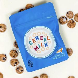 Buy Cereal Milk Marijuana Strain